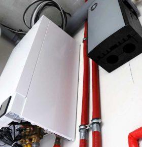 boiler-main
